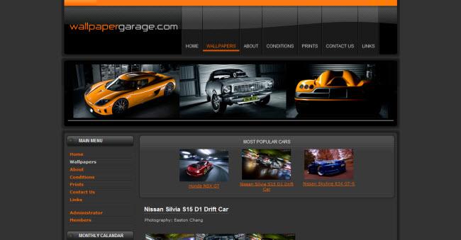 Jika Anda Suka Mobil Dengan Gambar Resolusi Tinggi Di Situs Ini Anda Akan Mendapatkan Hampir Semua Jenis Supercar Mobil Balap Rally Mobil